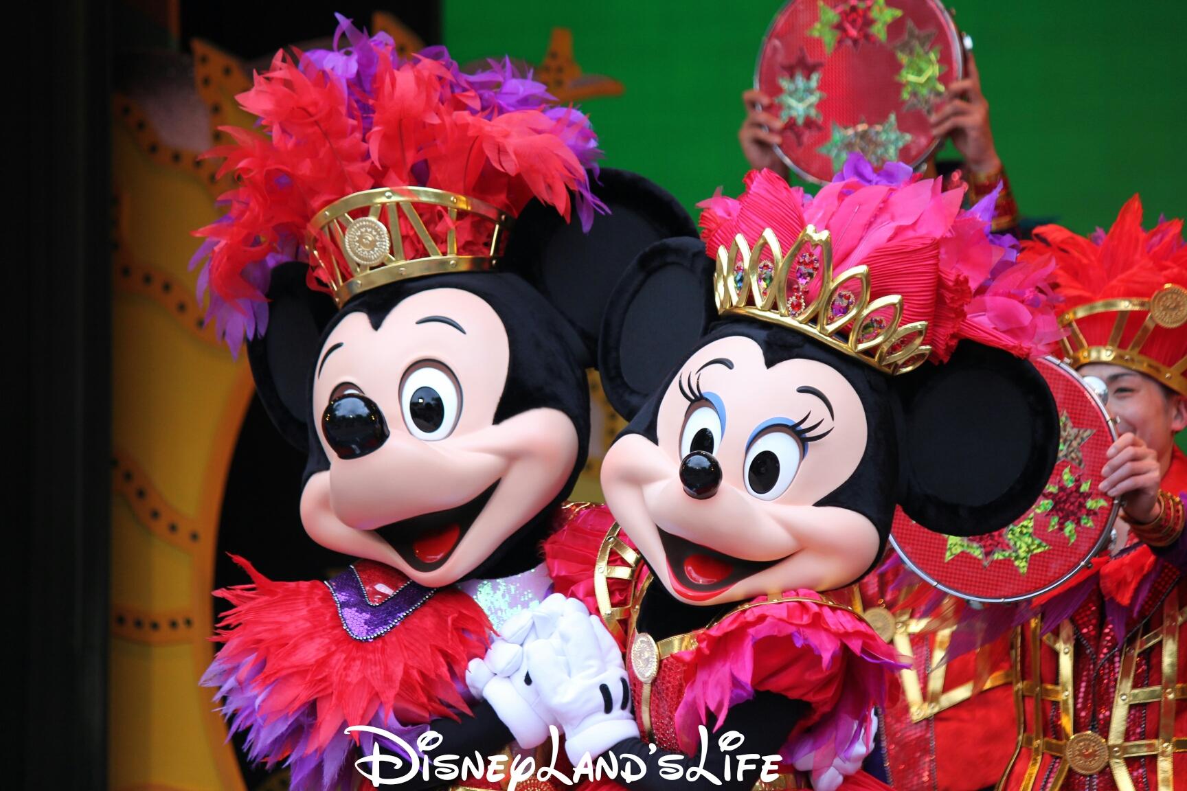 MinnieOh!Minnie_ミキミニ001.jpg