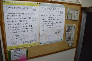 DSC_0672.jpg