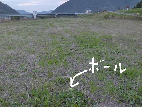 20151218_05.jpg