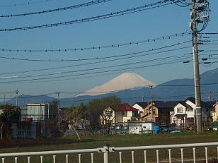 3-17富士山f
