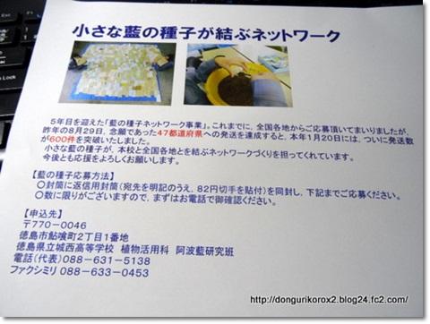 1-DSC01511 (1)