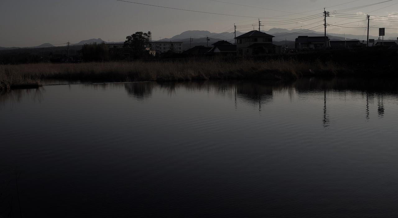 城井川06