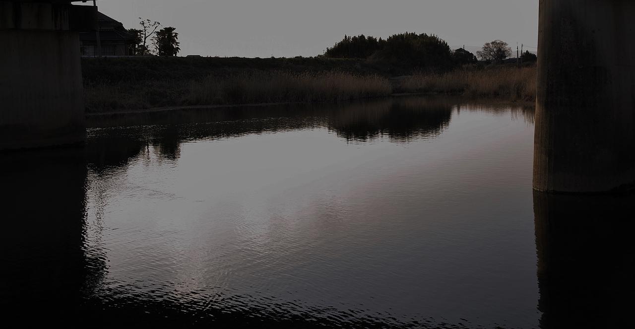 城井川08