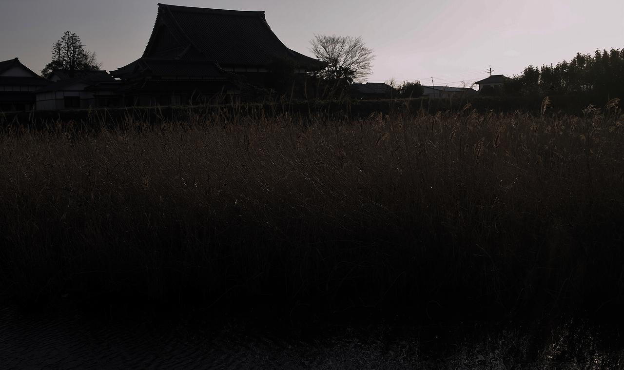 城井川09