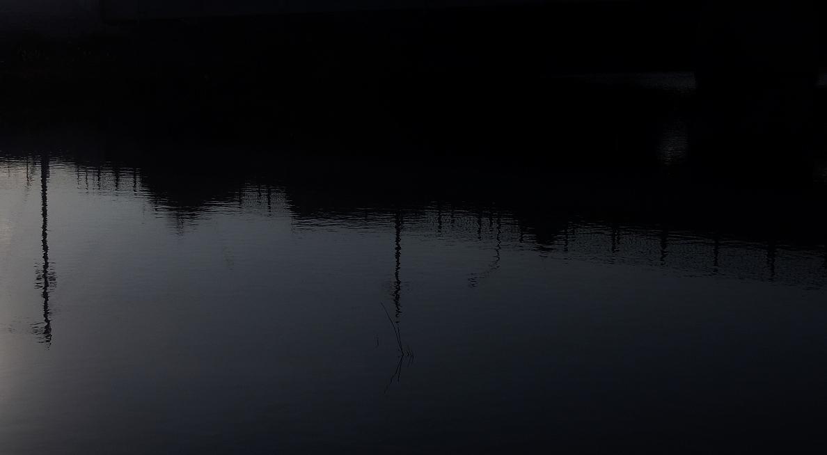 城井川11