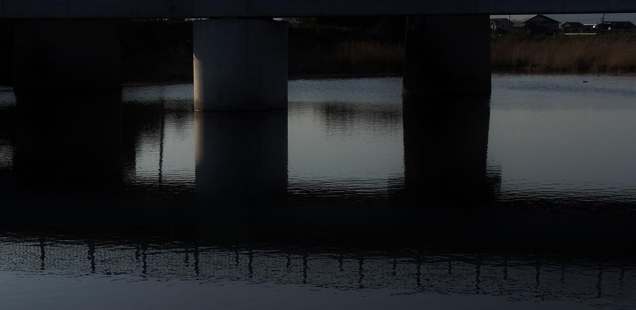 城井川14
