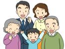3家族(変換後)