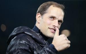 Borussia+Dortmund+v+Tottenham+Hotspur+UEFA+rSVxq-iWO59l.jpg
