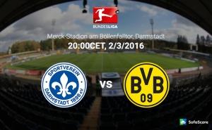 Darmstadt-vs-Dortmund.jpg