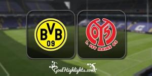 aBorussia-Dortmund-vs-Mainz-05.jpg