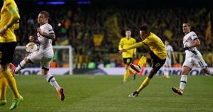 bTottenham-v-Borussia-Dortmund-Europa-League-Round-of-16-Second-Leg.jpg
