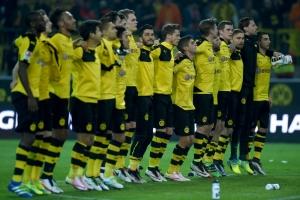 hFeest+bij+Borussia+Dortmund.jpg