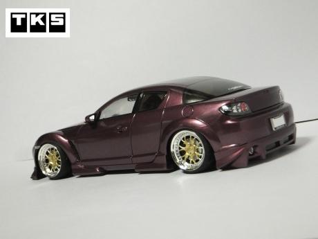 RX8 (27)