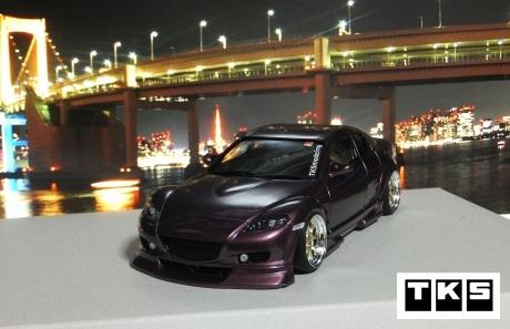RX8 (32)