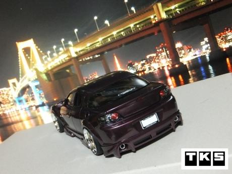 RX8 (40)
