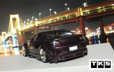 RX8 (39)