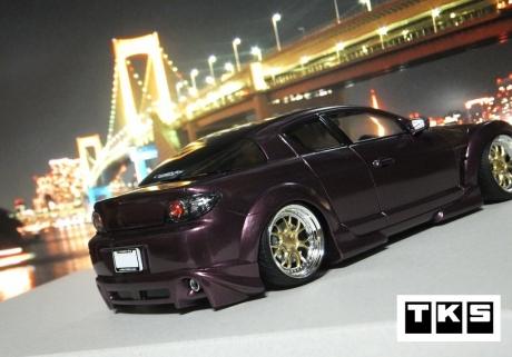 RX8 (51)