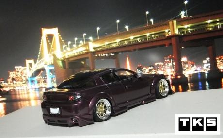 RX8 (54)