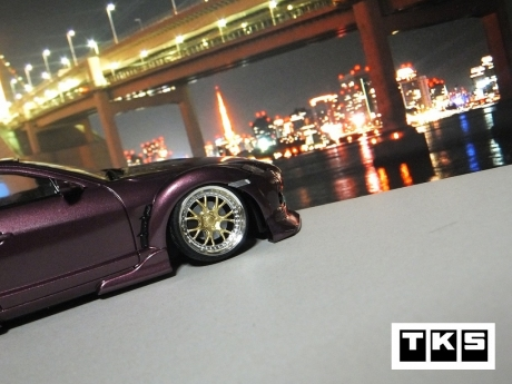 RX8 (55)