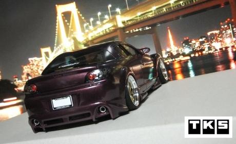RX8 (65)