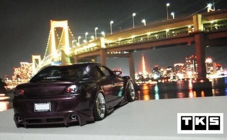 RX8 (69)