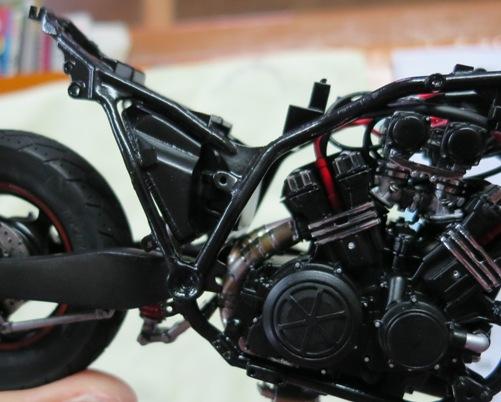 VMAX60.jpg
