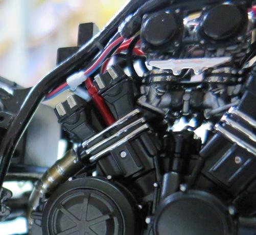 VMAX65.jpg