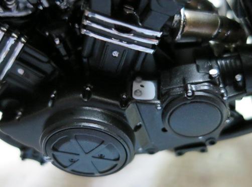 VMAX66.jpg