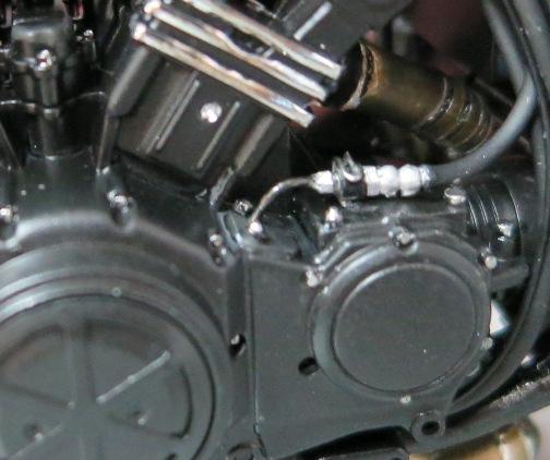 VMAX68.jpg