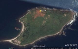 20160325 target island