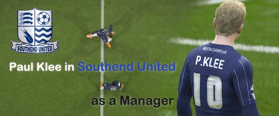 FIFA 16 title