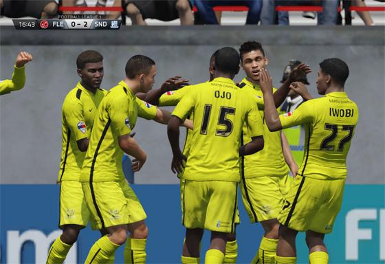 FIFA 16 2016_03_25 18_42_52