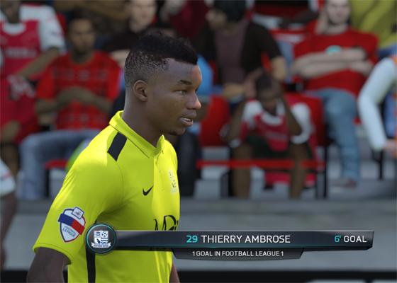 FIFA 16 2016_03_25 18_41_02