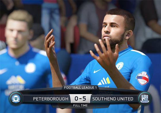 FIFA 16 2016_03_25 22_23_46