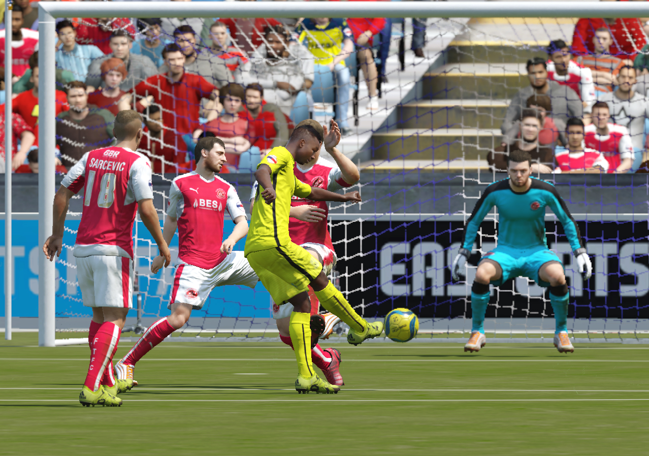 FIFA 16 2016_03_25 19_34_31