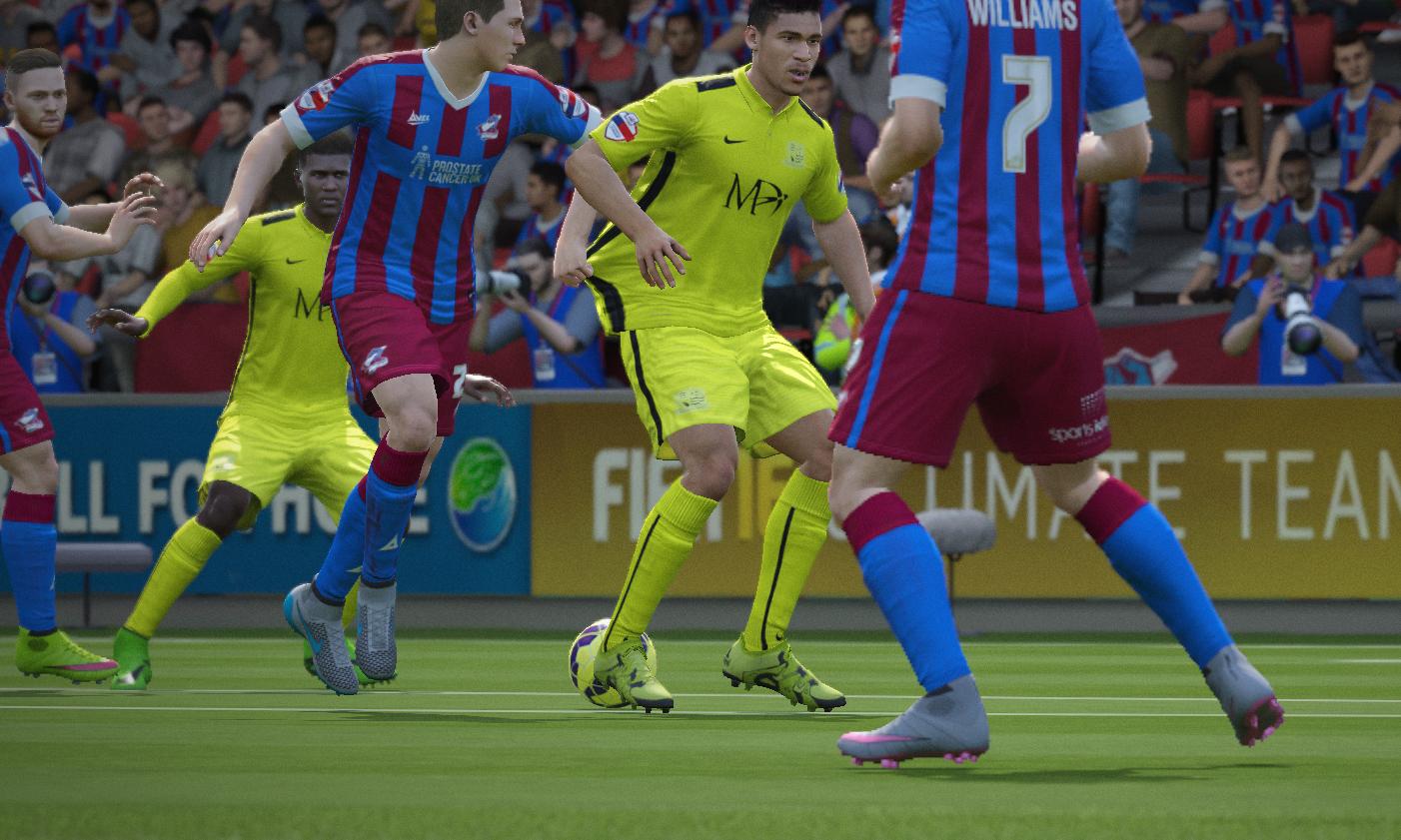 FIFA 16 2016_03_26 0_24_39