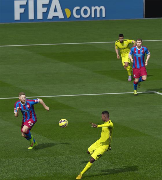 FIFA 16 2016_03_26 0_15_56