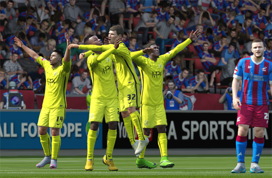 FIFA 16 2016_03_26 0_16_06