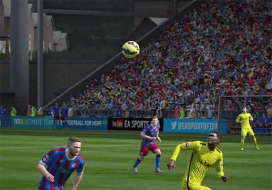 FIFA 16 2016_03_26 0_24_11