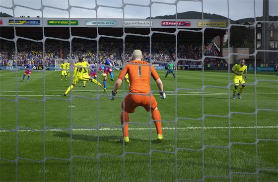 FIFA 16 2016_03_26 0_35_46