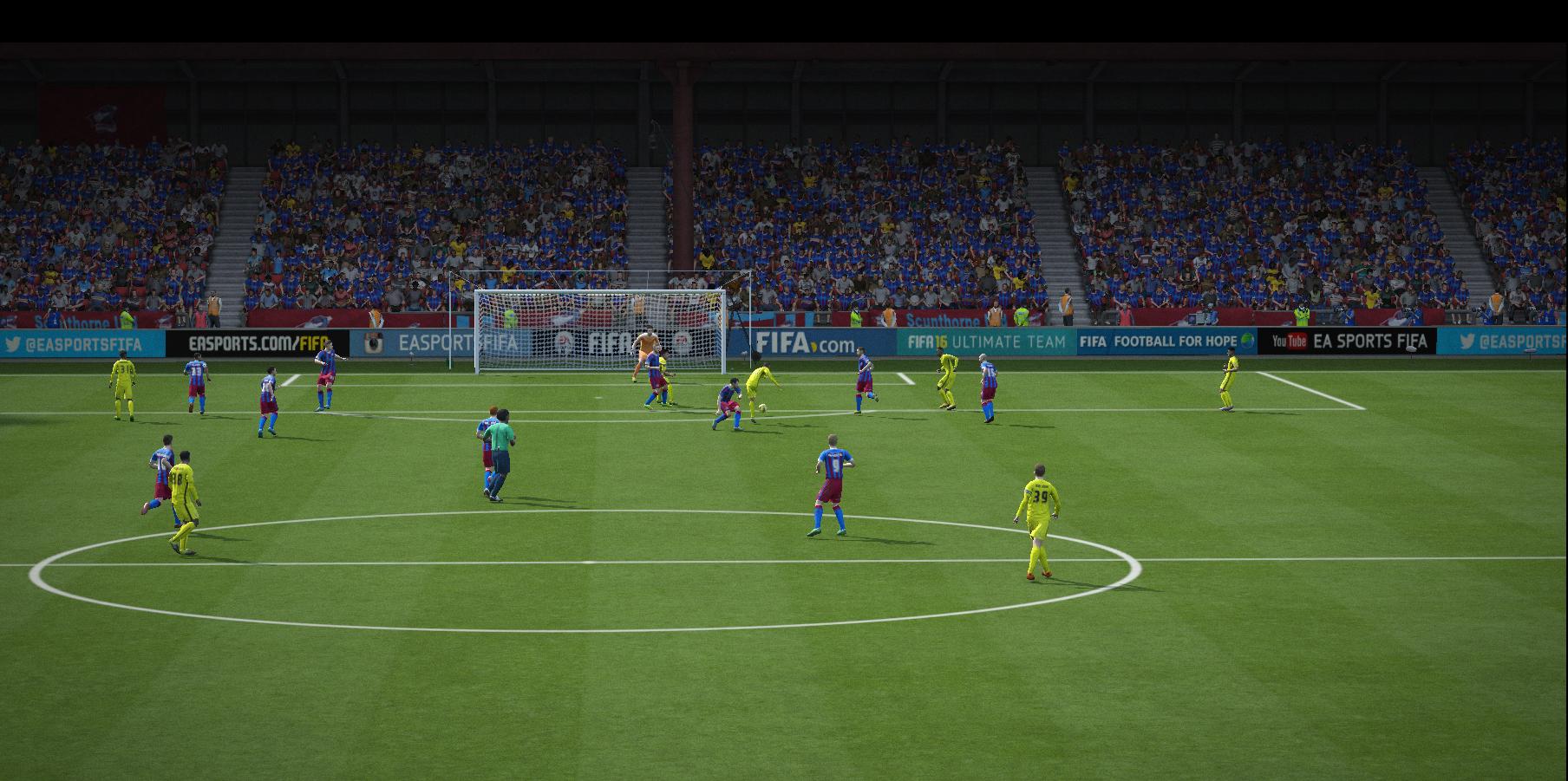 FIFA 16 2016_03_26 0_34_45