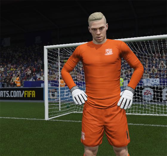 FIFA 16 2016_03_27 20_53_30