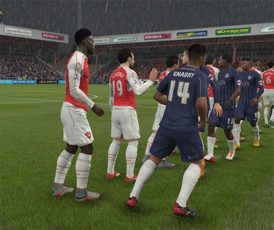 FIFA 16 2016_03_29 13_19_54