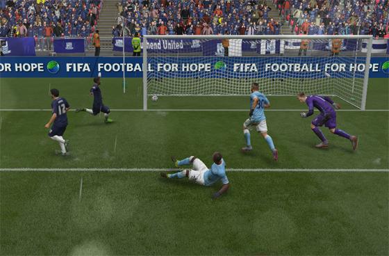 FIFA 16 2016_03_30 13_24_38