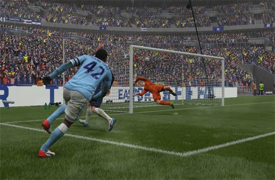 FIFA 16 2016_03_30 13_26_09