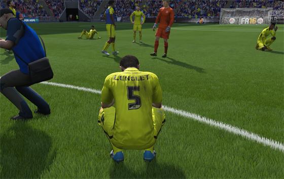 FIFA 16 2016_03_31 20_30_50