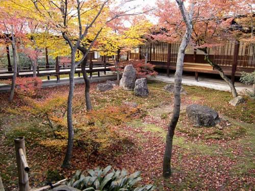 京都建仁寺ー1