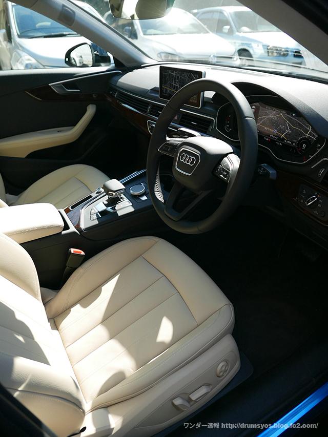 AudiA402.jpg
