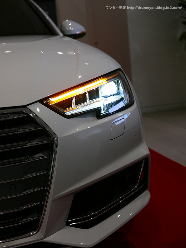 AudiA404.jpg