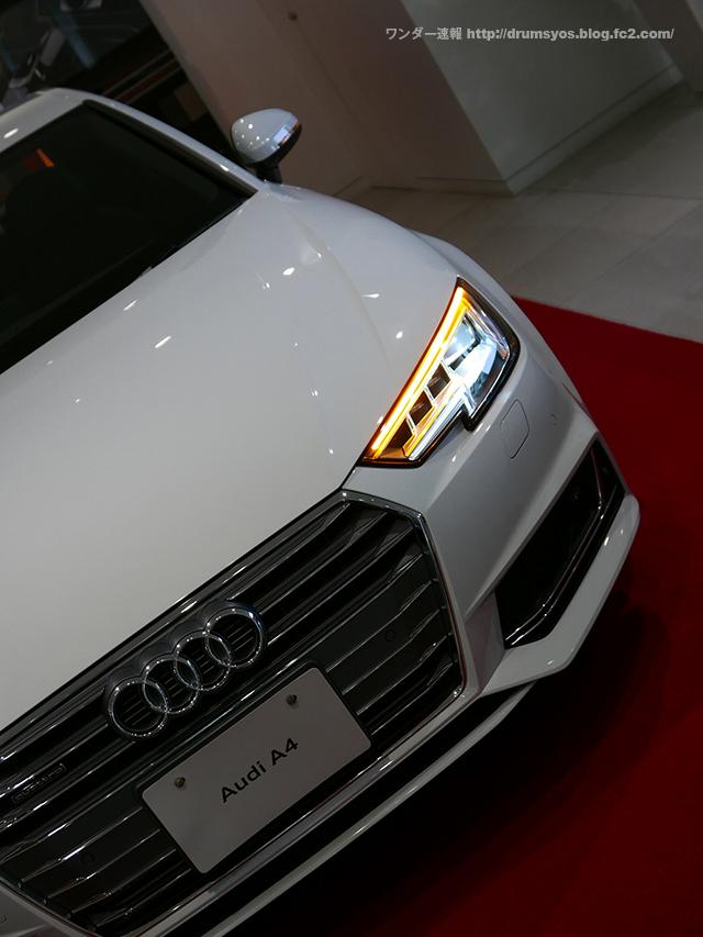 AudiA407.jpg